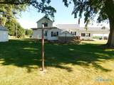 13417 County Road D - Photo 5