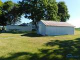 13417 County Road D - Photo 9