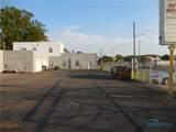 4409 Bennett Road - Photo 5