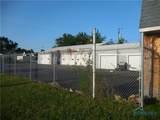 4409 Bennett Road - Photo 7