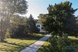 8209 Nebraska Avenue - Photo 26