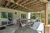 5929 Forest Hills Drive - Photo 41