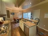 5929 Forest Hills Drive - Photo 8