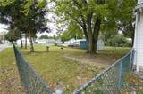 719 Blanchard Street - Photo 32