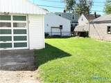 3105 Muirfield Avenue - Photo 32