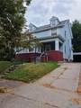 4026 Westway Street - Photo 1