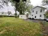 4116 Garrison Road - Photo 4