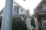3248 Detroit Avenue - Photo 3