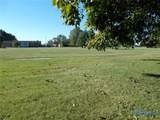623 Maumee Avenue - Photo 48