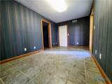 21349 County Road H - Photo 24