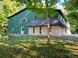 21349 County Road H - Photo 3