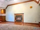 21349 County Road H - Photo 31