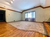 21349 County Road H - Photo 32