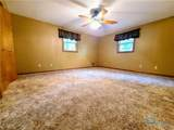 21349 County Road H - Photo 45