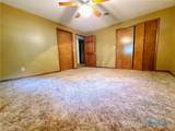 21349 County Road H - Photo 46