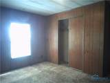 30671 Standley Road - Photo 14