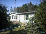 30671 Standley Road - Photo 2