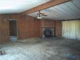 30671 Standley Road - Photo 3