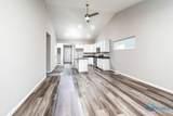 8760 Lidstrom Court - Photo 4
