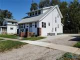 310 Monroe Street - Photo 2