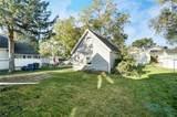 422 Church Street - Photo 26