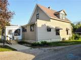 601 Jefferson Street - Photo 3