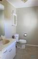 7262 Township Highway 104 - Photo 20