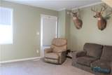 7262 Township Highway 104 - Photo 23