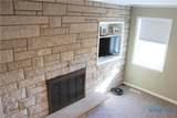 7262 Township Highway 104 - Photo 24