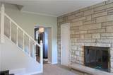 7262 Township Highway 104 - Photo 25