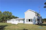 7262 Township Highway 104 - Photo 4