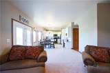 785 Meadowview Drive - Photo 11