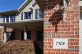 785 Meadowview Drive - Photo 3