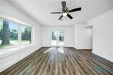 26702 Fort Meigs Road - Photo 29