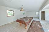 26702 Fort Meigs Road - Photo 36