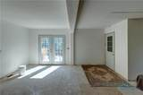 26702 Fort Meigs Road - Photo 38