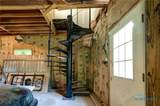 26702 Fort Meigs Road - Photo 41