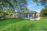 26702 Fort Meigs Road - Photo 42
