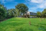26702 Fort Meigs Road - Photo 44