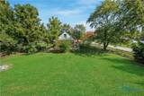 26702 Fort Meigs Road - Photo 45