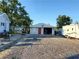20229 County Road R - Photo 43