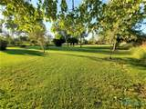 20229 County Road R - Photo 47