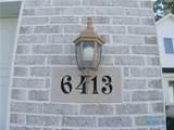 6413 Madison Cove - Photo 2