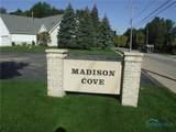 6413 Madison Cove - Photo 3