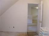 6413 Madison Cove - Photo 35