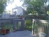 6413 Madison Cove - Photo 38