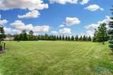 9949 Blue Prairie Drive - Photo 40