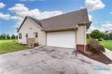 9949 Blue Prairie Drive - Photo 42