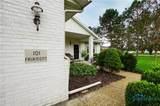 101 Fairmont Drive - Photo 3