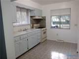 2608 Arletta Street - Photo 2